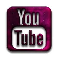 youtube espectaculos para eventos